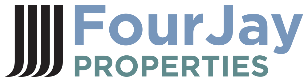 FourJay Properties